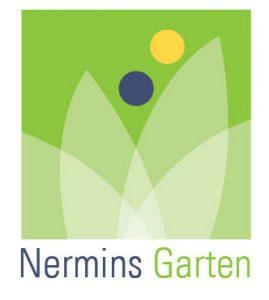 Bioland Gärtnerei